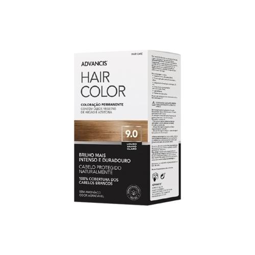 6675736-Advancis-Hair-Color-9.0-Louro-muito-Claro—140ml