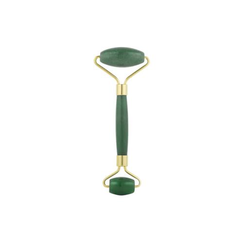 7076950-Nuxe-Jade-Roller