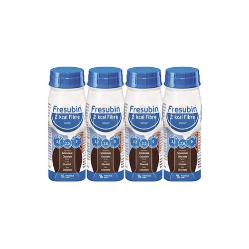 7370569-Fresubin-2Kcal-Fibre-Drink-Chocolate—4x-200ml