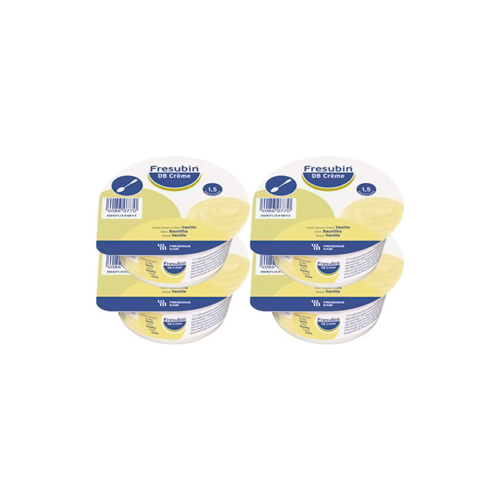 7375345-Fresubin-DB-Crème-Baunilha—4x-125g