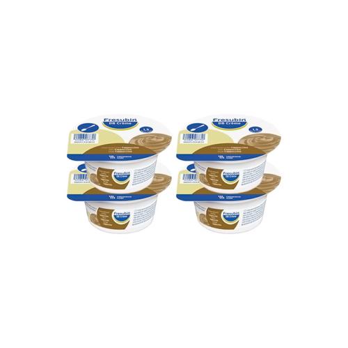 7375352-Fresubin-DB-Crème-Cappuccino—4x-125g