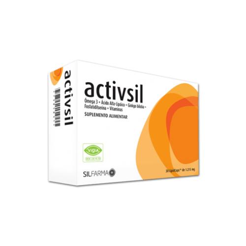 7385831-Activsil-Lipid—30-Cápsulas