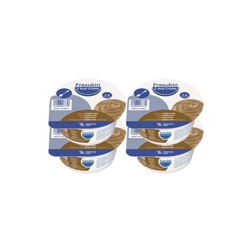 7394833-Fresubin-2Kcal-Crème-Cappuccino—4x-125g