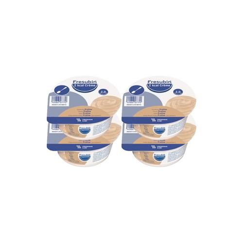 7394858-Fresubin-2Kcal-Crème-Praliné—4x-125g
