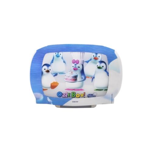 1000372-Bébé-Confort-Ozi-Boo!-Caixa-de-Conservação-Refeição