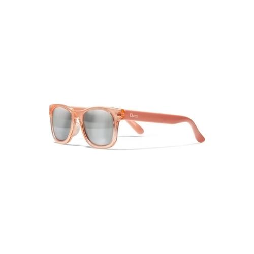 1010025-11-Chicco-Óculos-de-Sol-Espelhados-Laranja-24m+