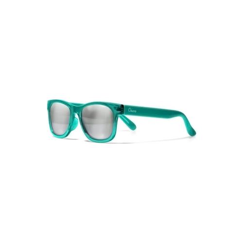 1010025-12-Chicco-Óculos-de-Sol-Espelhados-Azul-24m+