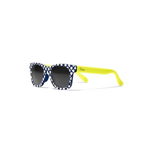 1010025-14-Chicco-Óculos-de-Sol-Azul-e-Amarelo-Corações-24m+