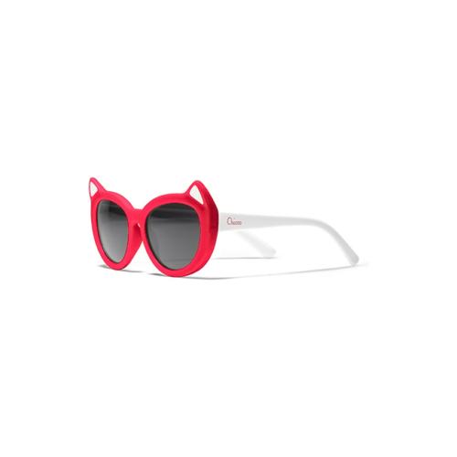 1010025-15-Chicco-Óculos-de-Sol-Azul-Vermelho-36m+