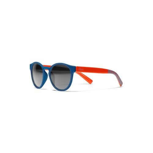 1010025-16-Chicco-Óculos-de-Sol-Azul-Laranja-36m+