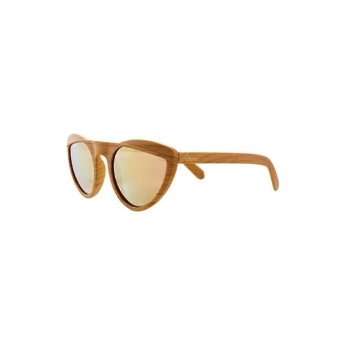 1010025-19-Chicco-Óculos-de-Sol-Madeira-Fade-5-anos+