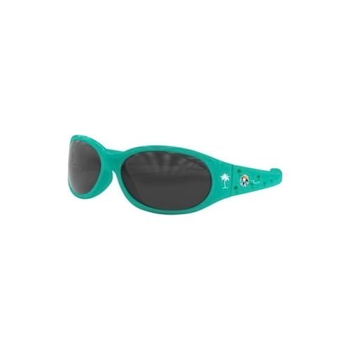 1010025-2-Chicco-Óculos-de-Sol-Verde-2anos+