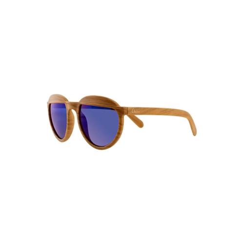 1010025-20-Chicco-Óculos-de-Sol-Madeira-Lente-Azul-5-anos+