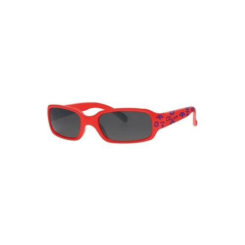 1010025-6-Chicco-Óculos-de-Sol-Vermelho-12m+-com-Oferta-Estojo