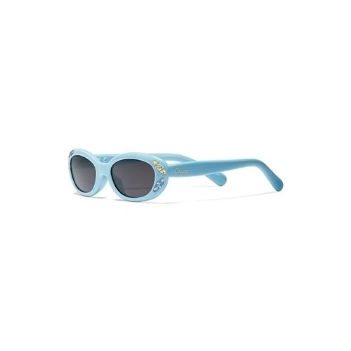 1010025-8-Chicco-Óculos-de-Sol-Azul-Surf-0m+