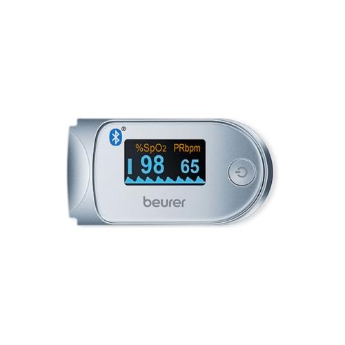 1011700-Beurer-PO-60-Pulsoxímetro
