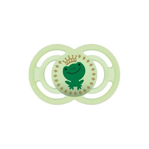 6180653-1-MAM-Perfect-Chupeta-Silicone-Sapo-Rosa-6m+
