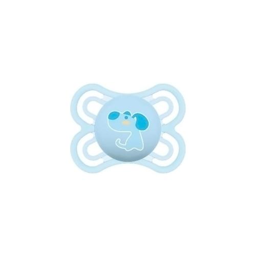 6180679-4-MAM-Perfect-Chupeta-Silicone-Azul-Cão-0m+