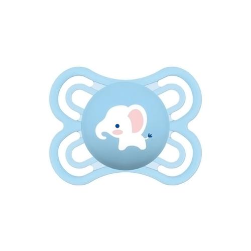 6180679-5-MAM-Perfect-Chupeta-Silicone-Azul-Elefante-0m+