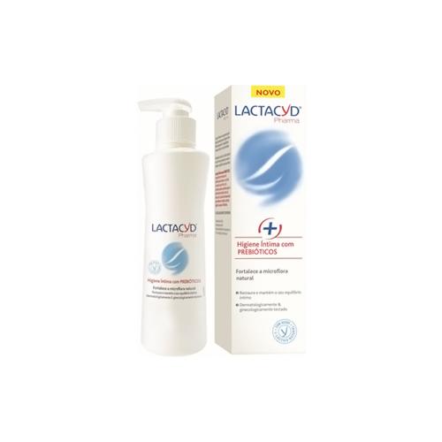 6392407-Lactacyd-Pharma-Prebiótico-Higiene-Íntima—250ml