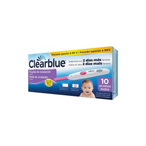 6423137-Clearblue-Digita-Teste-de-Ovulação—10-unid.