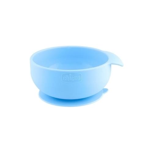 6608190-Chicco-Take-Eat-Easy-Tigel-Silicone-Azul-6m+