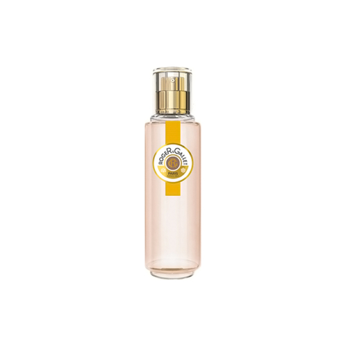 6862441-Roger-&-Gallet-Fleur-Bois-d'Orange-Água-Perfumada—30ml