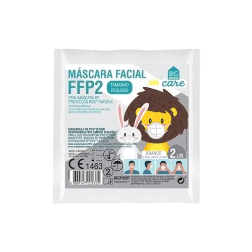 1000002-4-Máscara-de-Proteção-FFP2-Infantil-Azul—Pack-2-unid.