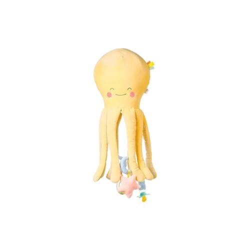 1000063-SARO-Polvo-Gigante-Amarelo-Happy-Sea