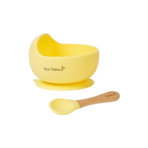 1011585-2-SARO-Set-de-Alimentação-Wave-Rosa-Amarelo