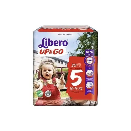 6175794-Libero-UP-&-GO-5—20-Unid.