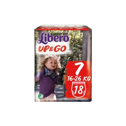 6175810-Libero-UP-&-GO-7—16-Unid.
