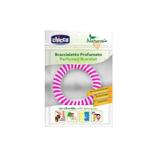 6385104-2-Chicco-Pulseira-Perfumada-Rosa-e-Branca
