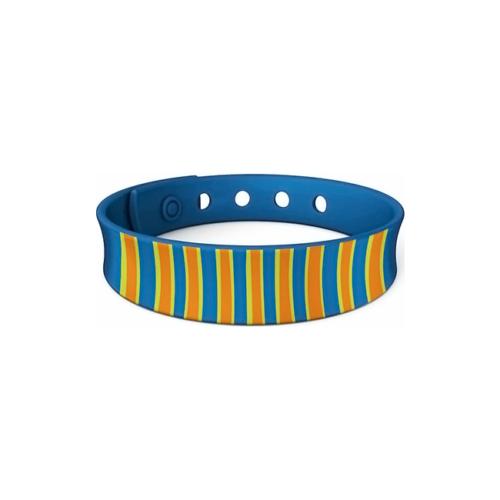 6385112-3-Chicco-Pulseira-Silicone-Perfumada-Azul