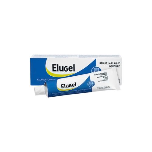 6656967-Elugel-Gel-Oral—40ml
