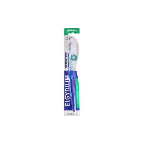 6793786-1-Elgydium-Sensitive-Escova-Dentes-Suave-Azul
