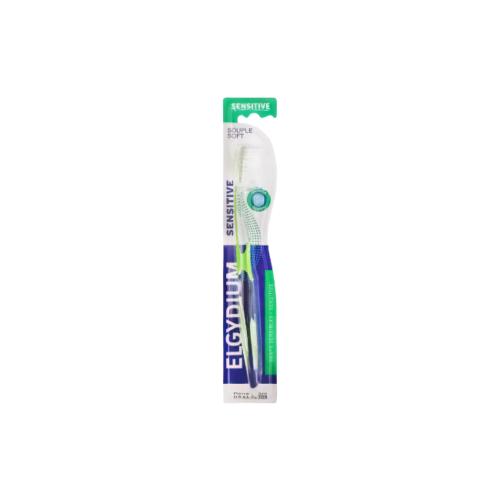 6793786-2-Elgydium-Sensitive-Escova-Dentes-Suave-Verde