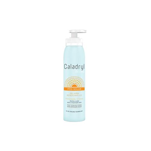 6835843-Caladryl-Derma-Ice-Gel-Ultra-Refrescante—150ml