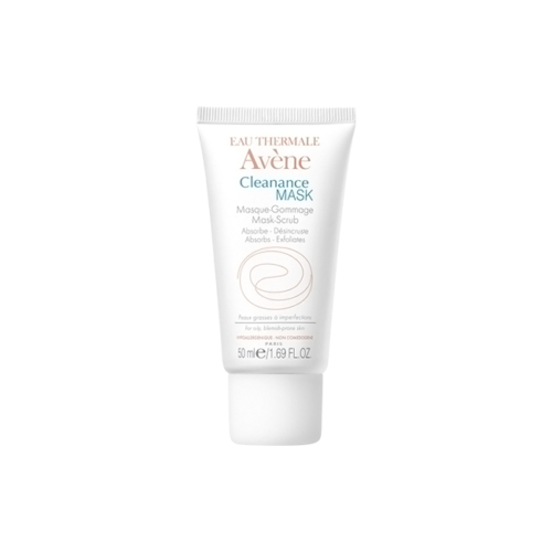 6931790-Avène-Cleanance-Mask—50ml