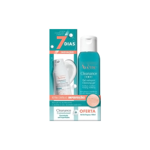 7079913-Avène-Cleanance-Comedomed-30ml-com-Oferta-Cleanance-Gel-100ml