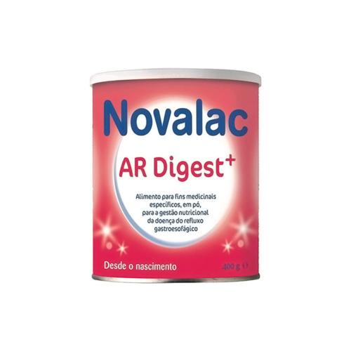 7366252-Novalac-AR-Digest+—400g