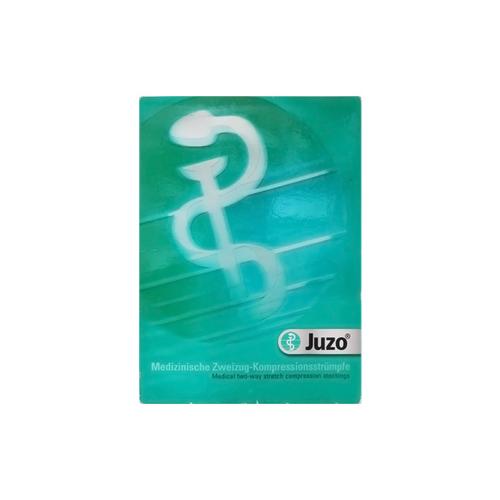 7959908-Juzo-Soft-Meia-AG-c-Biqueira-e-Banda-Silicone-–-Tamanho-3