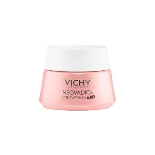 6533281-Vichy-Neovadiol-Rose-Platinium-Olhos—15ml