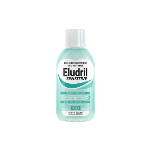 6651372-Eludril-Sensitive-Colutório—500ml