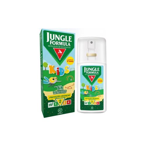 6634766-Jungle-Formula-Kids-Spray-Repelente-de-Mosquitos—75ml